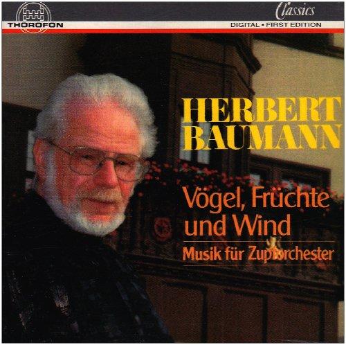 vogel-fruchte-und-wind-musik-fur-zupforchester