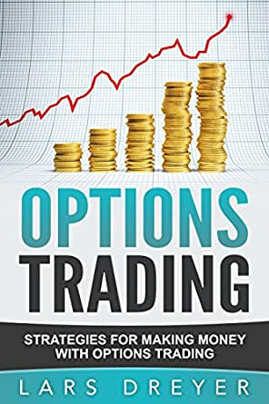 Trade options and futures