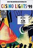 Various Artists - Casino Lights 99