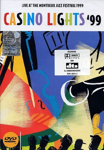 casino-lights-99-live-at-the-montreux-jazz-festival-1999-dvd-2002