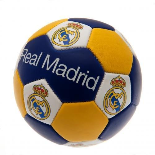 real-madrid-crest-nuskin-football-one-size