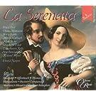 Il Salotto, Vol. 11 - La Serenata