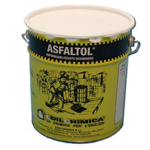 impermeabilizzante-bituminoso-asfaltol-kg-5500-netto-000800