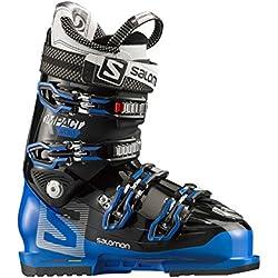 Hombre Botas de esquí Salomon Impact Sport
