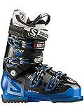 Herren Skischuh Salomon Impact Sport 2017