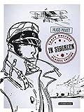 Corto Maltese: 6. In Sibirien (Klassik-Edition in Schwarz-Weiß) (Corto Maltese ? Klassik-Edition) - Hugo Pratt
