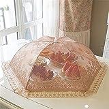 4 PièCes Chargement Pliable Grande Ronde, Table Rectangulaire Plat Plat Parapluie...