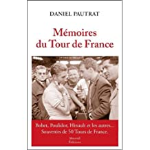 Mémoires du Tour de France