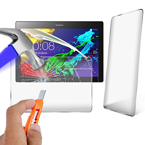 n4u-onliner-genuine-premium-tempered-glass-screen-protector-for-lenovo-a2-a10-70-10-tablet