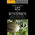 Ufo e extraterrestri