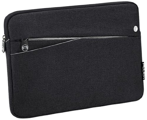 Samsung Cover Tab 10 4 Zoll (PEDEA Tablet PC Tasche