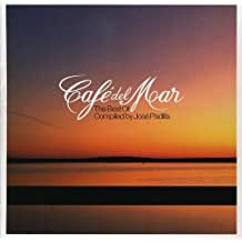Cafe Del Mar:the Best of [Import anglais]