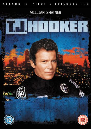 tj-hooker-season-1-pilot-episodes-1-3-uk-import