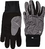 Best Gordini Ski Gloves - Gordini Stash Lite Stretch Men's Gloves grey charcoal Review