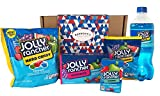 Jolly Rancher American Candy & Soda Selection Gift Box - 5...