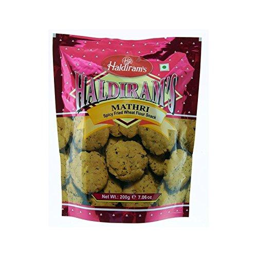 haldirams-mathri-200g