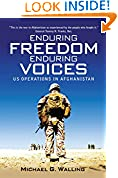#10: Enduring Freedom, Enduring Voices: US Operations in Afghanistan (General Military)