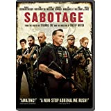 Sabotage /