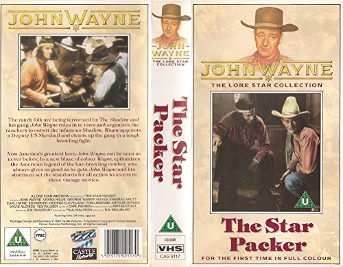 the-star-packer-vhs