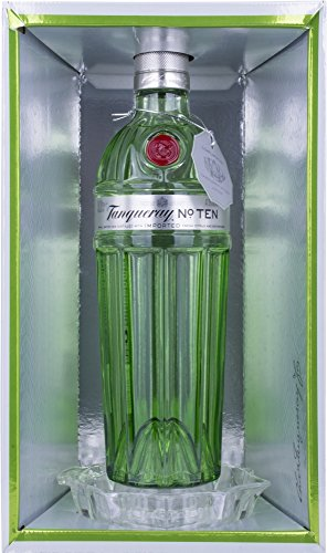 tanqueray-number-ten-gift-carton-gin