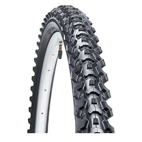 raleigh-t1288-eiger-cycle-tyre-black-6604x5334cm