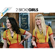 2 Broke Girls Season 4 [OV]
