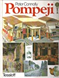 Pompeji - Peter Connolly