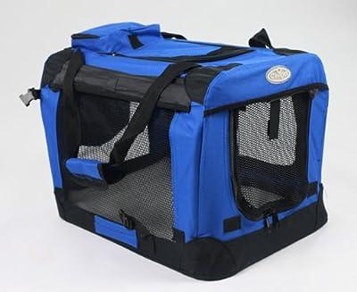 Easipet Fabric Pet Carrier