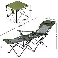 Liegestuhl Camping.Suchergebnis Auf Amazon De Für Lounge Chair Camping