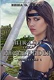 La mirada del highlander (Guerreras)