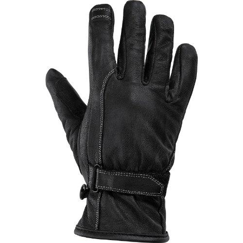 spirit-motors-smarty-gants-gants-de-moto-noir-s