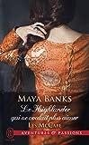 Telecharger Livres Les McCabe Tome 3 Le highlander qui ne voulait plus aimer (PDF,EPUB,MOBI) gratuits en Francaise