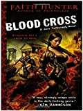 (Blood Cross) By Faith Hunter (Author) Paperback on (Jan , 2010)
