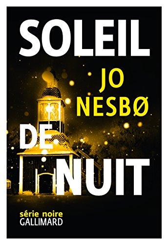 """<a href=""""/node/139086"""">Soleil de nuit</a>"""