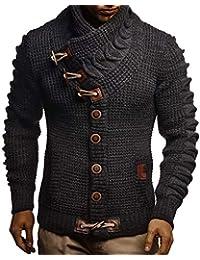 Suchergebnis auf Amazon.de für  herren - Strickjacken   Pullover ... 1fa23560c5