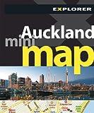 Auckland Mini Map