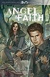 Angel et Faith T01 - L'épreuve - Format Kindle - 9782809435689 - 8,99 €