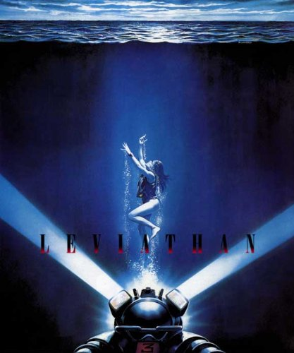 leviathan-poster-11-x-17-inches-28cm-x-44cm-1989-style-c