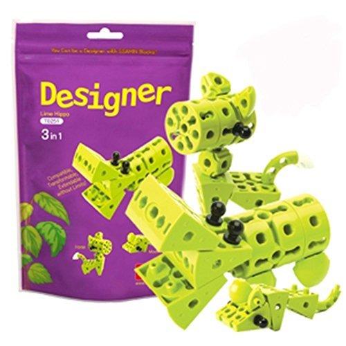 ciencia-unlimted-bloque-transformers-funda-verde-hipopotamo