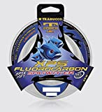 Fil fluorocarbon XPS SW 30
