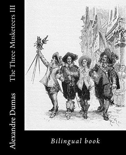 the-three-musketeers-iii-bilingual-book