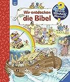 ISBN 9783473326631