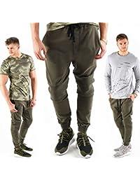 VSCT Clubwear Herren Hosen / Jogginghose Nexus