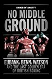 Boxing Books - Best Reviews Guide