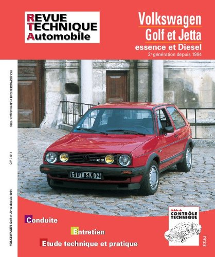 rta-7191-volkswagen-golf-et-jetta-ii-e-d-et-td-84-92