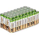 GP Super Alkaline Battery GPAC15AS16(44-er Pack)