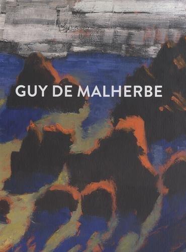 Guy de Malherbe