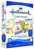 Hallmark Card Studio Deluxe [DVD]
