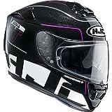 RSBPM – HJC RPHA ST Balmer Motorcycle Helmet M Pink (MC8)