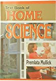 Text Book of Home Science